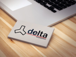 Delta Engineering BV