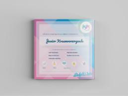 Junior Kraamverzorgende Diploma