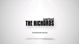 Promovideo Coverband The Richards